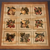 18th-century-fruit-sq