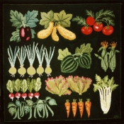 vegetable_square11