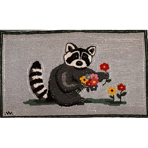 Whimsical And Children S Rugs The Ruggery